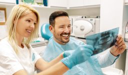4 Important Benefits of Regular Dental Checkups