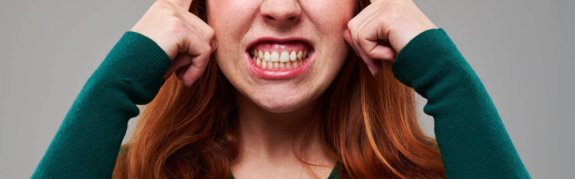 Four Dental Habits You Should Break