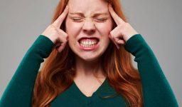 Four Dental Habits You Should Break