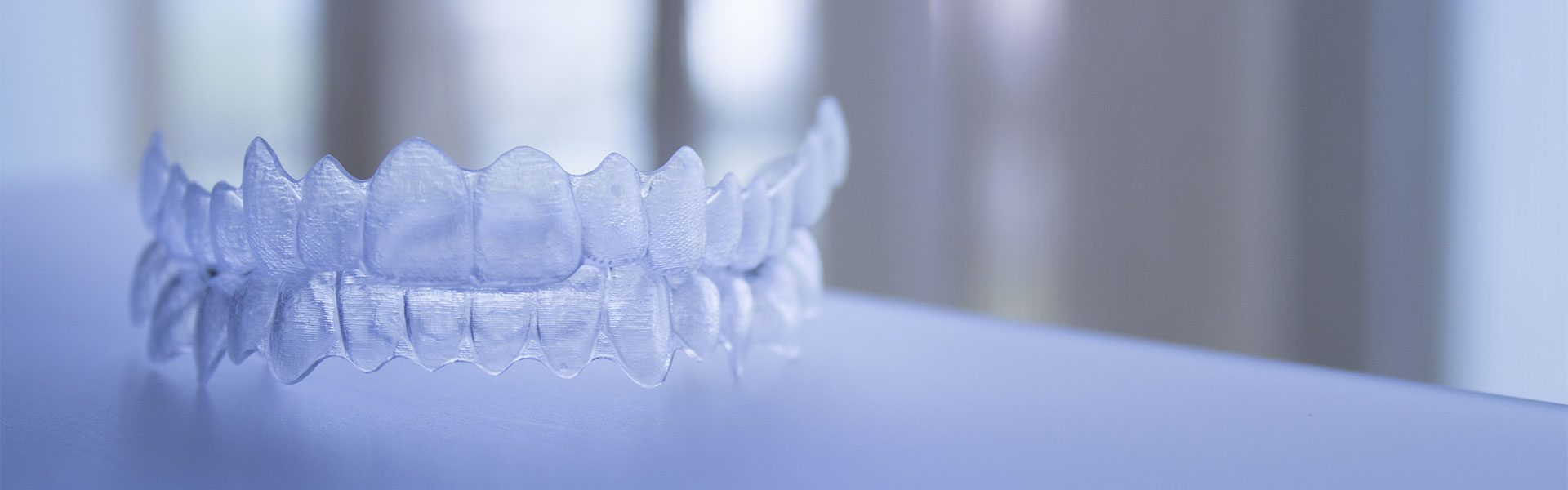 Ten Truths about Invisalign