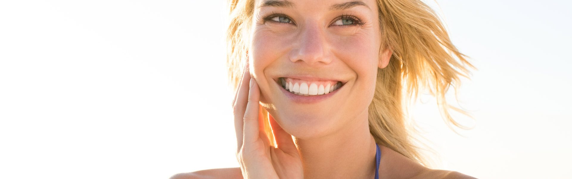 Inlays and Onlays: Restoring Tooth Strength and Beauty