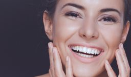 Restoring Chipped Teeth with Crowns