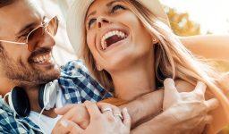 Why Choose Sedation Dentistry?