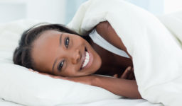 How Dentistry Can Help with Sleep Apnea