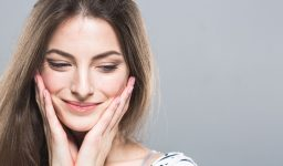 What You Should Know About Bone Grafting