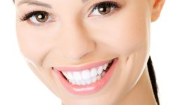 Tips to Follow after a Root Canal Treatment