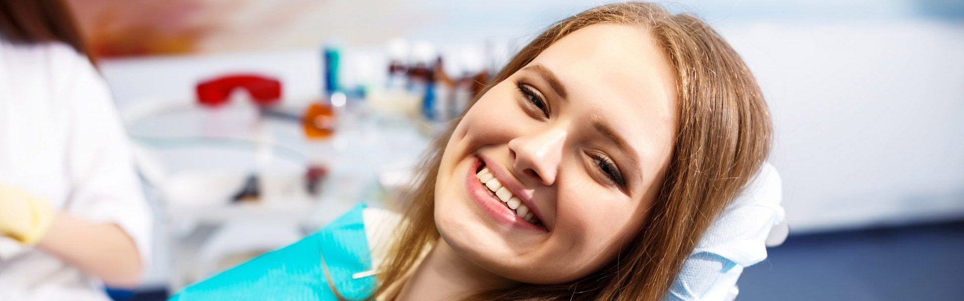 5 Common Reasons For Tooth Extraction