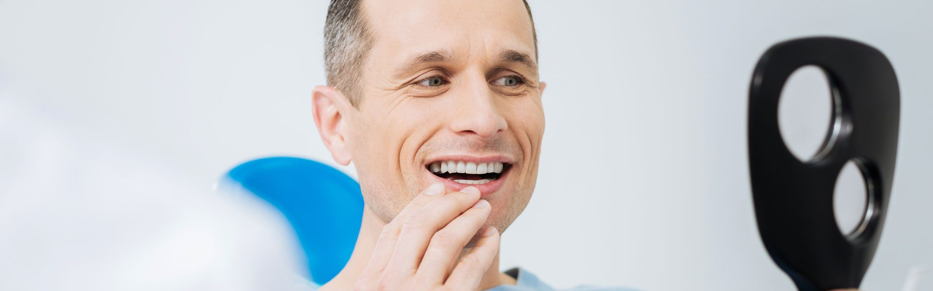 What To Expect After Dental Bone Graft Surgery