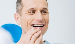 What to Expect After Dental Bone Graft Surgery?