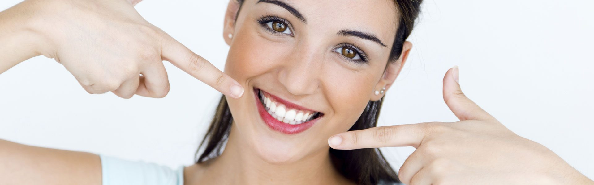 What Can Soft Tissue Laser Dentistry Do For You